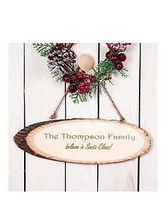 treat-republic-we-believe-in-christmas-wooden-sign