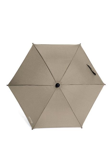mamas-papas-universal-parasol