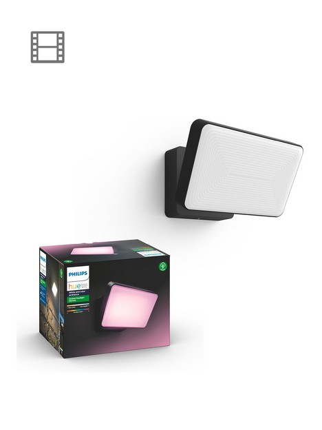 philips-discover-hue-white-and-colour-ambience-eu