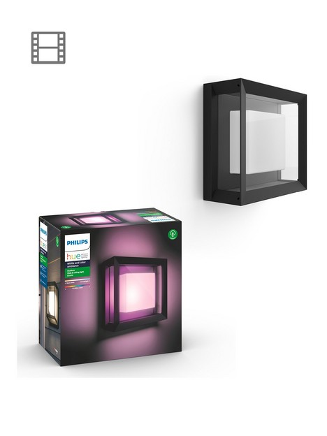 philips-econic-hue-white-and-colour-ambience-eu-square-wall-lantern
