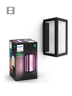 philips-impress-hue-white-and-colour-ambience-eu-wall-lantern-black-2