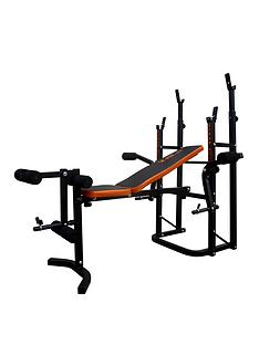 v-fit-stb094-home-training-bench
