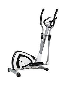 motive-fitness-ct1000-cross-trainer