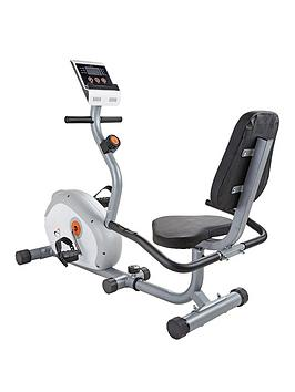 v-fit-recumbent-magnetic-cycle