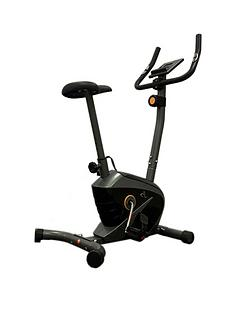 v-fit-upright-magnetic-cycle