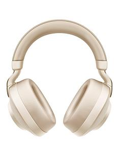 jabra-elite-85h-wireless-bluetooth-over-ear-headphones-with-smartsound-active-noise-cancellation-and-36-hour-playtime-gold-beige