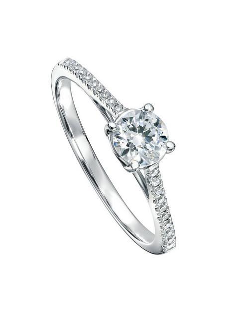 created-brilliance-margot-created-brilliance-9ct-white-gold-050ct-lab-grown-diamond-engagement-ring