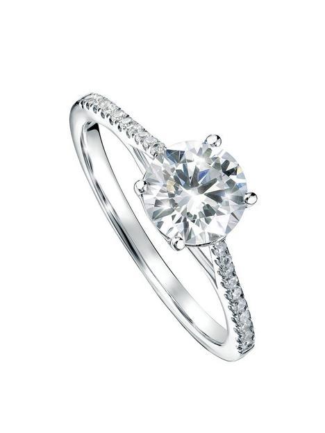 created-brilliance-margot-created-brilliance-9ct-white-gold-1ct-lab-grown-diamond-engagement-ring