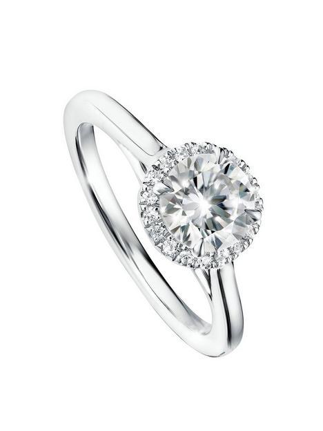 created-brilliance-ida-created-brilliance-9ct-white-gold-1ct-lab-grown-diamond-round-halo-ring