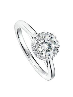 created-brilliance-ida-created-brilliance-9ct-white-gold-1ct-lab-grown-diamond-round-halo-ring