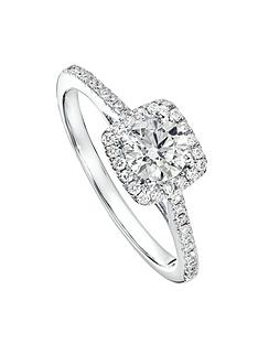 created-brilliance-cynthia-created-brilliance-9ct-white-gold-070ct-lab-grown-halo-diamond-engagement-ring