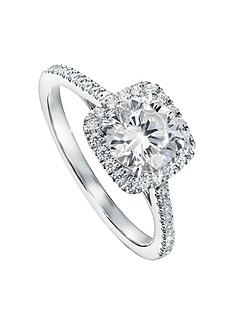 created-brilliance-cynthia-created-brilliance-9ct-white-gold-12ct-lab-grown-halo-diamond-engagement-ring