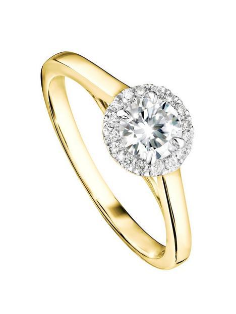 created-brilliance-ida-created-brilliance-9ct-yellow-gold-050ct-lab-grown-diamond-round-halo-ring