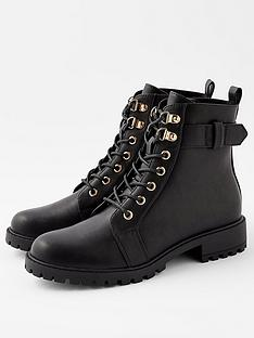 accessorize-lace-up-boots-black