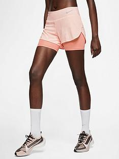 nike-running-eclipse-2-in-1-short-washed-coralnbsp