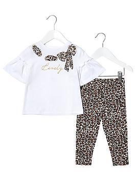 river-island-mini-girls-leopard-legging-and-t-shirt-set-whitenbsp