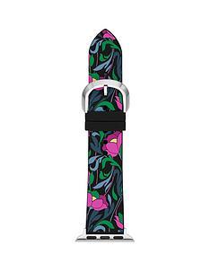kate-spade-new-york-kate-spade-apple-black-floral-watch-strap