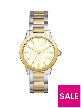 tory-burch-the-gigi-white-dial-two-tone-bracelet-watch