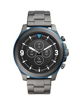 fossil-fossil-latitude-hybrid-grey-stainless-steel-watch