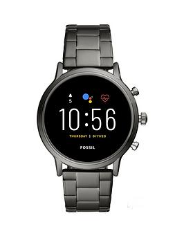 fossil-fossil-the-carlyle-hr-smartwatches-staialess-steel-watch