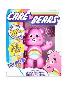 care-bears-care-bears-unlock-the-magic-interactive-figures-cheer-bear