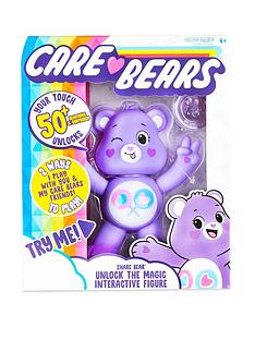 care-bears-care-bears-unlock-the-magic-interactive-figures-share-bear