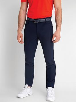 calvin-klein-golf-genius-stretch-trousers-navynbsp
