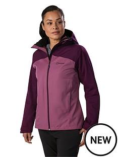 berghaus-fellmaster-shell-jacket-purplenbsp