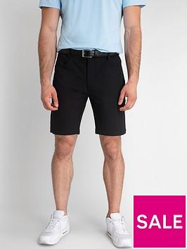 calvin-klein-golf-genius-stretch-shorts-blacknbsp