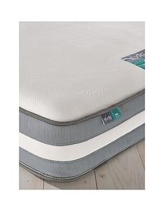 silentnight-studio-econbspmattress-medium-firm