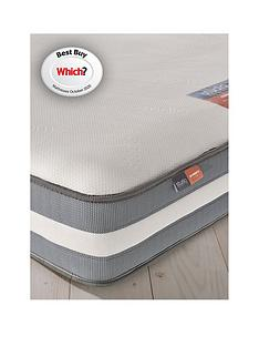 silentnight-studio-memorynbspmattress-medium-firm