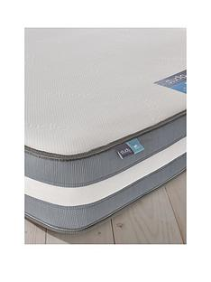 silentnight-studio-geltex-doublenbspmattress-medium