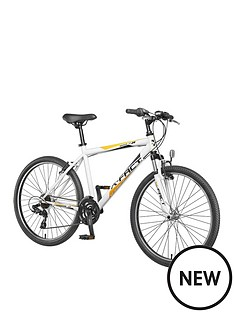 x-fact-x-fact-mission-17-inch-gents-steel-hardtail-21-speed-shimano-gears