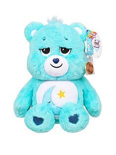 care-bears-bedtime-bear-plus-coin