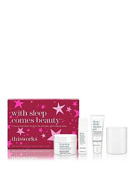 this-works-with-sleep-comes-beauty