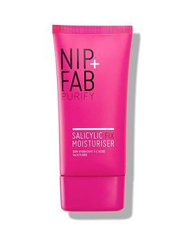 nip-fab-nipfab-salicylic-fix-moisturiser