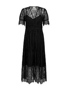 monsoon-miranda-lace-tea-dress