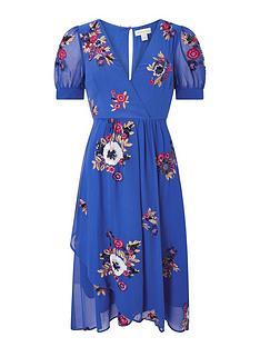 monsoon-lucia-emb-sustainable-tea-dress