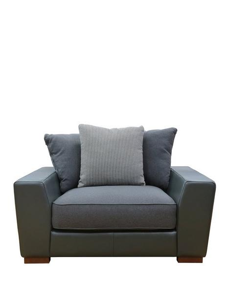 britany-scatterback-cuddle-chair
