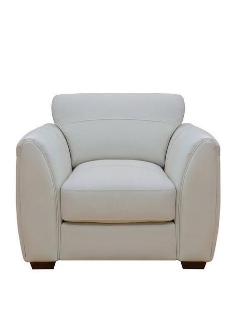 molina-leather-armchair