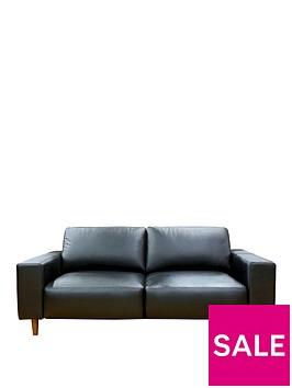 lawson-leather-3-seater-sofa