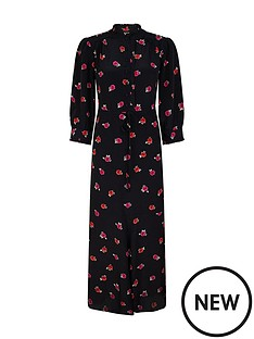 monsoon-monsoon-rose-print-sustainable-midi-dress