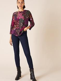 monsoon-patch-print-sustainable-long-sleeve-top-pinknbsp