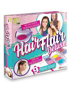 fab-lab-hair-flair-deluxe-new