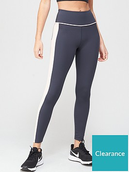 v-by-very-athleisure-colour-block-panel-legging-charcoal