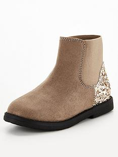 v-by-very-girls-glitter-chelsea-boots-taupe