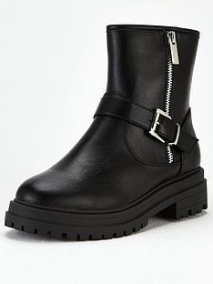 v-by-very-farah-wide-fit-biker-boot-black