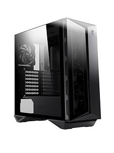 msi-msi-mpg-gungnir-110r-mid-tower-gaming-computer-case