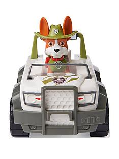 paw-patrol-vehicle-with-pup-tracker
