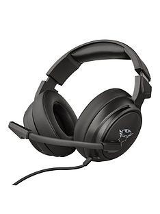 trust-gxt433-pylo-headset